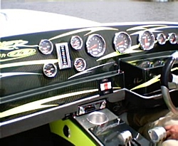Show Pictures of Dash Panels-picture-21.jpg