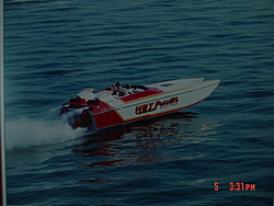 OLD RACE BOATS - Where are they now?-150-.jpg