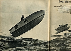 OLD RACE BOATS - Where are they now?-banana0014-small-.jpg