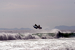 60+ mph rubber raft-img_1888.jpg