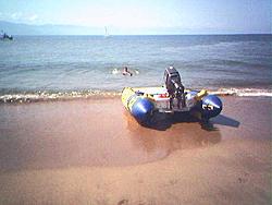 60+ mph rubber raft-att00073.jpg