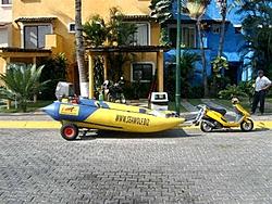60+ mph rubber raft-image001-small-.jpg
