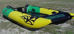 60+ mph rubber raft-jonas-small-small-wince-.bmp