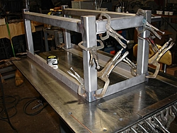 Drive stand project.-drive-stands-013-medium-2-.jpg