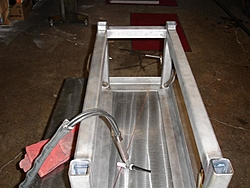 Drive stand project.-drive-stands-010-medium-.jpg
