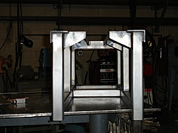 Drive stand project.-drive-stands-009-medium-.jpg