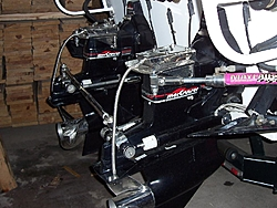 Show me your external steering.-100_0922.jpg