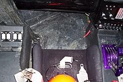 Inside Outerlimits-1gol-039r.jpg