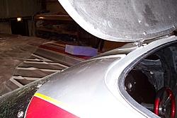 Inside Outerlimits-1qol-049r.jpg