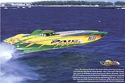 Got my new Extreme Boats 2006 calander yesterday... anyone else notice...-pairofdice.jpg