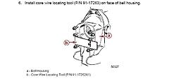 brovo cable adjustment tool-aaaa005.jpg