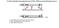 brovo cable adjustment tool-aaaa006.jpg