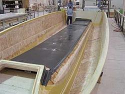 Inside Skater-byondreason.jpg