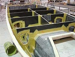 Inside Skater-pic1.jpg
