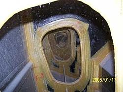 Inside Skater-pic9.jpg