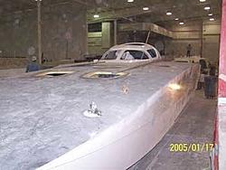 Inside Skater-pic11.jpg