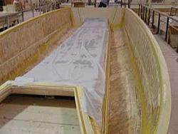 Inside Skater-pic16.jpg