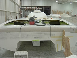 Inside Skater-dsc01851.jpg