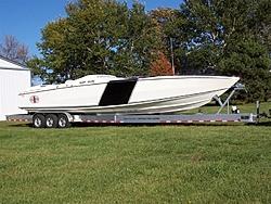Floating Reporter-12/11/05-Perfect Boating Day-top-gun-trailer-10-17-04-020-medium-.jpg