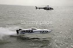 Seems like Doug Wrights boats win every race- Why so fast?-shark_sp_12.jpg