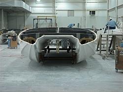 Inside Skater-pic-004.jpg