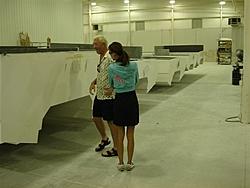 Inside Skater-pic-005.jpg