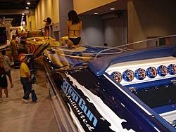 Are ya ready for the 2006 Miami Boat Show?-miami-2005-039.jpg