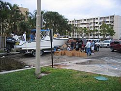 Cocaine bust at 15st Ft. Lauderdale-img_5528.jpg