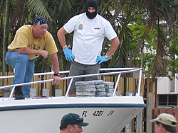 Cocaine bust at 15st Ft. Lauderdale-img_5529.jpg