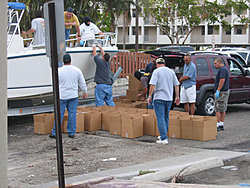 Cocaine bust at 15st Ft. Lauderdale-img_5530.jpg