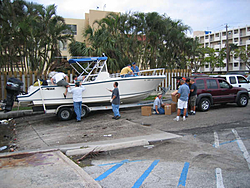 Cocaine bust at 15st Ft. Lauderdale-img_5518.jpg