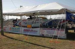 Race Boat Sponsorship-s111kw057.jpg