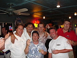 It's Official--E Dock Xmas Party, the place to be.-loto-sotw-2005-001-medium-.jpg
