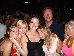 It's Official--E Dock Xmas Party, the place to be.-loto-sotw-2005-030-medium-.jpg