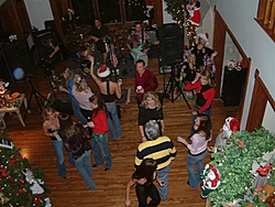 It's Official--E Dock Xmas Party, the place to be.-dscf0020-medium-.jpg
