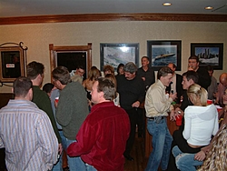 It's Official--E Dock Xmas Party, the place to be.-dscf0025-medium-.jpg