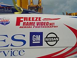 Race Boat Sponsorship-captured-2005-11-15-00019.jpg