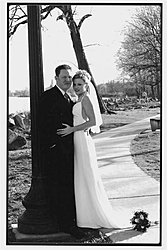 who has gotten married/engaged on your boat?-wallet-11-large-.jpg