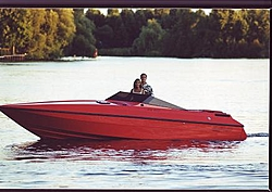 who has gotten married/engaged on your boat?-scan10005-oso.jpg