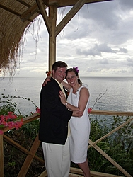 who has gotten married/engaged on your boat?-p1010026.jpg