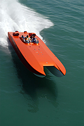 You pick!  Whats the meanest sounding boat you have ever heard?-hellfirecat72aweb.jpg