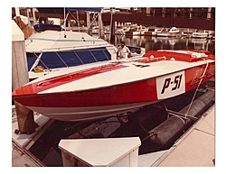 OLD RACE BOATS - Where are they now?-genimage.jpg