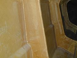 Inside Skater-dscn0006.jpg