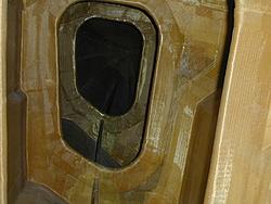 Inside Skater-dscn0007.jpg
