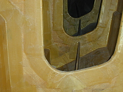 Inside Skater-dscn0010.jpg