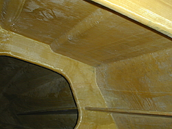 Inside Skater-dscn0014.jpg