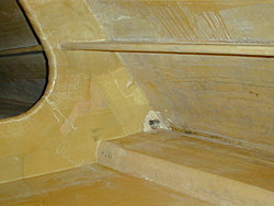 Inside Skater-dscn0016.jpg