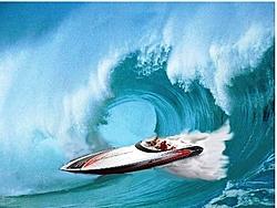 Donzi in 6 to 8's-big-wave-donzi-small.jpg