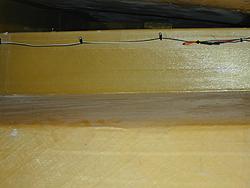Inside Skater-dscn0020.jpg