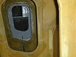 Inside Skater-dscn0021.jpg